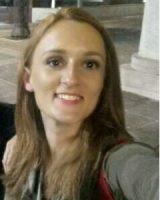 Dragana Sokić